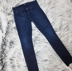 For all 7 Man Kind Jeans size 29